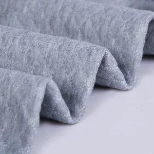 Image 4 - Ortopedik yastık doğal lateks yatak uyku ergonomik yumuşak servikal boyun koruyun masaj yastıkları ile yatak odası için yastık kılıfı