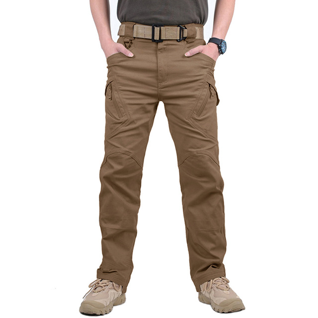 TACVASEN-IX9-Men-City-Tactical-Pants-Multi-Pockets-Cargo-Pants-Military-Combat-Cotton-Pant-SWAT-Army.jpg_640x640 (1)