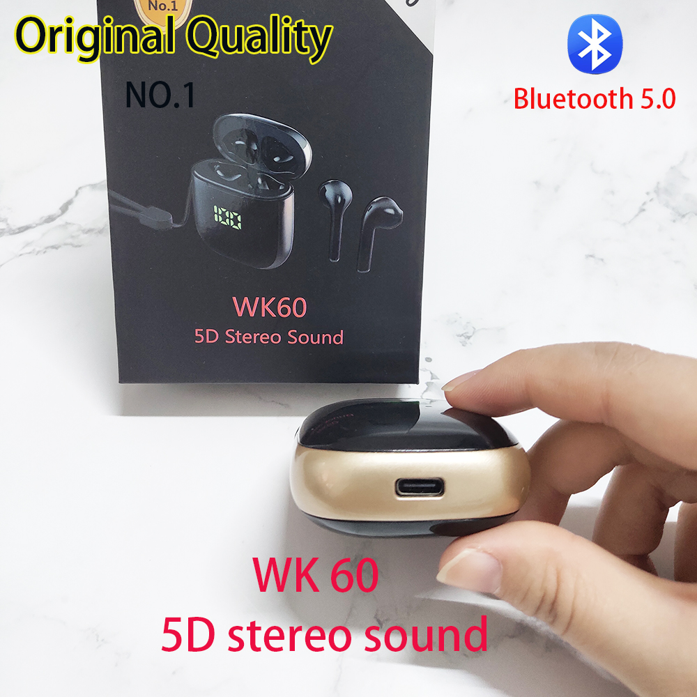 <font><b>i11</b></font> <font><b>TWS</b></font> <font><b>Bluetooth</b></font> <font><b>5.0</b></font> <font><b>Wireless</b></font> <font><b>Earphones</b></font> <font><b>Earpieces</b></font> mini Earbuds With Mic For iPhone X 7 8 Samsung S6 S8 Xiaomi Huawei LG image