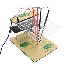 Ferramenta de diagnóstico automotivo, alta qualidade, bdm frame, ecu, programador obd obd2, bdm100, ktag, kess, v2, bdm, 22 ecu, ajuste de chip testador de flasher