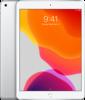 "Novo original apple ipad 2019 7th gen. 10.2 ""retina display apoio apple lápis e teclado inteligente ios tablet bluetooth 2"