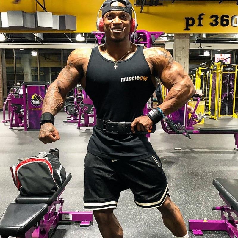 Brand Mens Compression Shorts Summer Python Bermuda Shorts Gyms Fitness Men Cossfit Bodybuilding Tights Camo Shorts