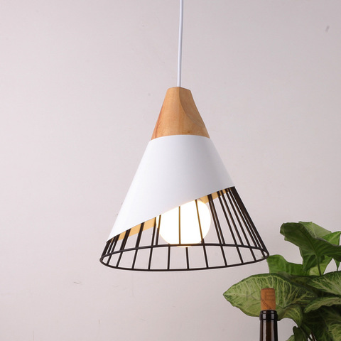 lampadas de teto modernas para sala