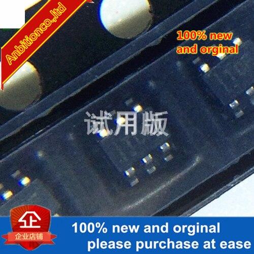 5pcs 100% New Original SN74AVC1T45DCK Silk-screen TCF SOT-363 Converter IC In Stock