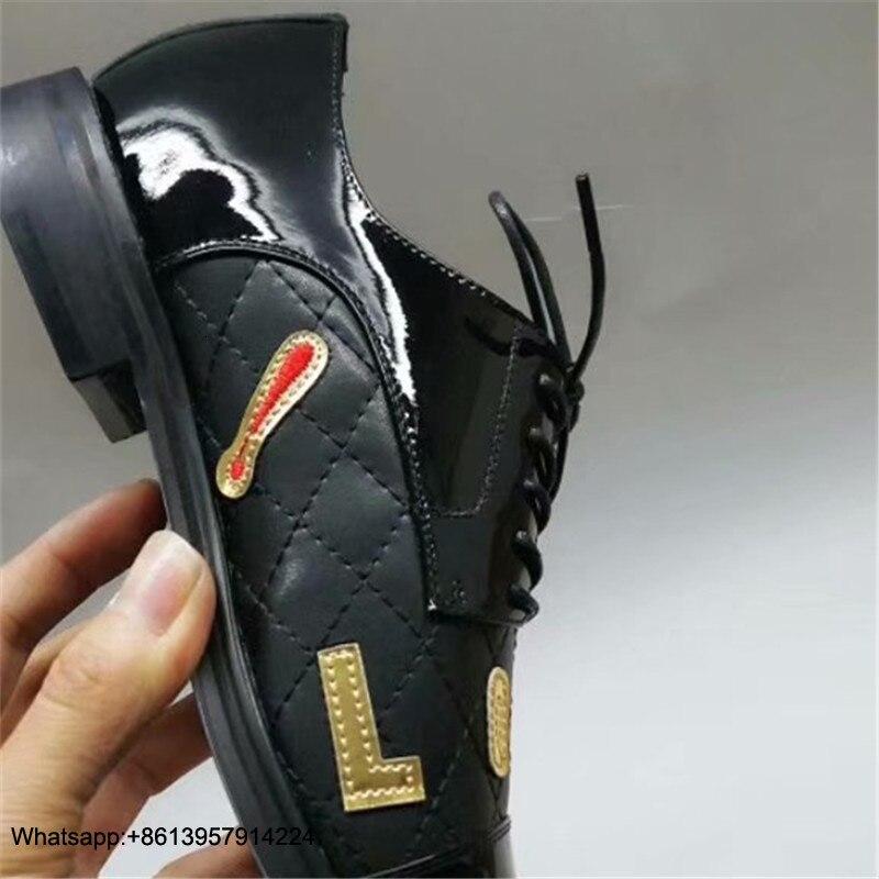 Женская обувь на плоской подошве; женская обувь с перекрестными ремешками; женская обувь на квадратном каблуке - 5