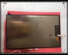 Yeni 8 inç 31pin WJWX080032A 3 V1 WJWX080032A B LCD FPCA.080032AV2 V1 Digma 8592G modeli: CS8209 MG tablet ekran