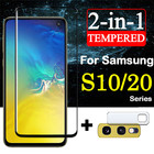 For Samsung Galaxy s...