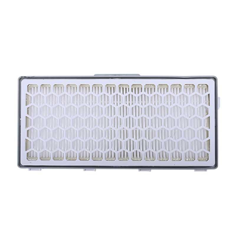 Série de filtres HEPA pour aspirateur Miele S4 S5 S6 S8 pour aspirateur Miele HEPA AirClean SF-HA 50, SF-AA50, SF-HA50, SF-AAC 50