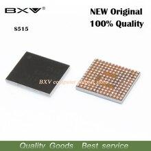 5 個 new S7 エッジ G930FD G935S J730F 小電力供給チップ S515 小型パワー ic