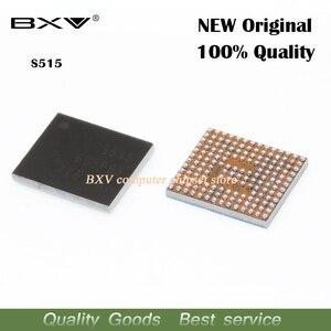 Image 1 - 5 uds. Nuevo para S7 Edge G930FD G935S J730F pequeño chip de fuente de alimentación S515 pequeño IC de potencia