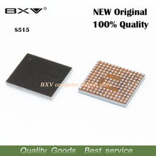 5PCS New For  S7 Edge G930FD G935S J730F small power supply chip S515 small power IC