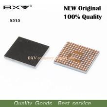 5PCS Nuovo Per S7 Bordo G930FD G935S J730F piccola potenza chip di alimentazione S515 piccola potenza IC