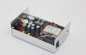 Image 3 - Teradak DC12V 2A per V90 DAC HiFi lineare di alimentazione