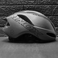 2021 radfahren Helm Marke stil Männer/frauen Mountain Road Bike Helm/Fahrrad Helm Outdoor-Sport Capacete Ciclismo