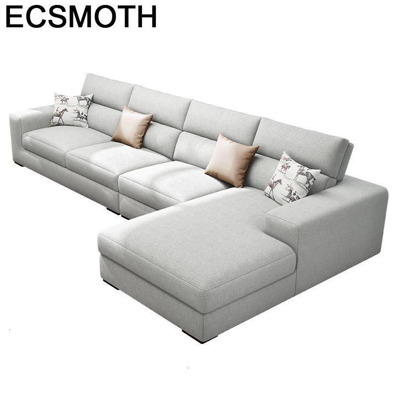 Asiento Futon Divano Armut Koltuk Fotel Wypoczynkowy Meubel Couche For Para Sala Mobilya Mueble Set Living Room Furniture Sofa