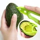 Avocado Slicer Pulp ...