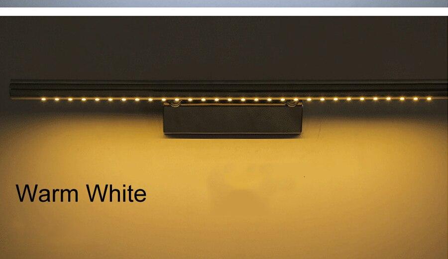parede do banheiro espelho quente branco branco
