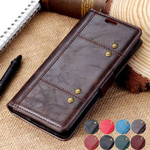 For Nokia 6.2 Case Hight Quality Flip PU Leather Cases for nokia 4.2 Fashion Stand Book Cover 3.2 Phone case bag Coque
