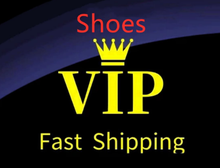 30 fond plat supérieur marque sport respirant chaussures de course hommes et femmes mode confortable chaussures décontractées