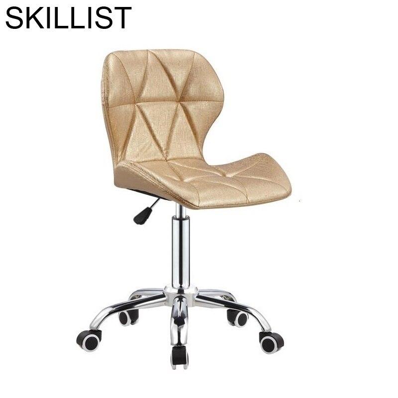 Sedia Table Taburete La Sedie Silla Para Barra Stoel Comptoir Kruk Hokery Tabouret De Moderne Stool Modern Cadeira Bar Chair