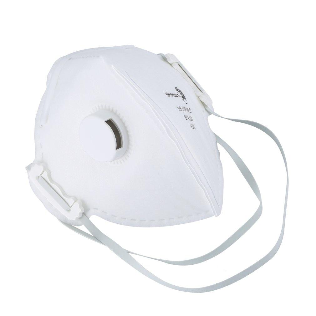 Dust-Proof Anti-Fog FFP3 Mask With Valve Dust Mask Anti Pm2.5 Anti Influenza