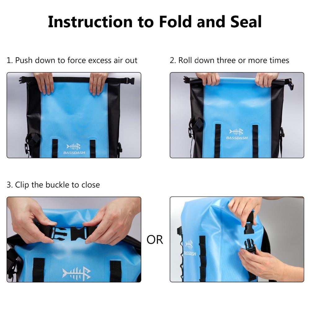 waterproof backpack 6