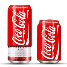 355ML nascondi una birra può coprire la custodia del manicotto della bottiglia coperchio della tazza di Cola bottiglia nascondi un supporto per bevande borsa termica viaggio in campeggio