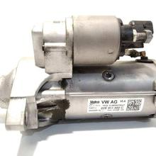 D-Spare ST LEON 5F8 5606313/motor-Starter .. 1-Year-Warranty TDI Rsw20r10/