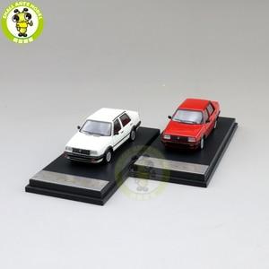 1/64 JETTA GT Diecast Car Mode
