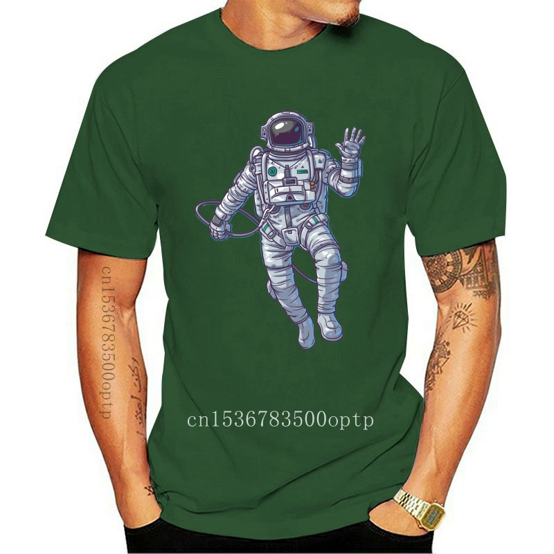 Bitcoin Astronaut To The Moon - Light Text T Shirt Bitcoin Litecoin Ethereum Crypto Hodl Cryptocurrency 1