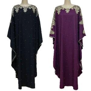Комплекты для мусульман, джеллаба, джеллаба, мусульманская одежда, льняное платье с вышивкой в арабском стиле, Дубай, абайя, 2020