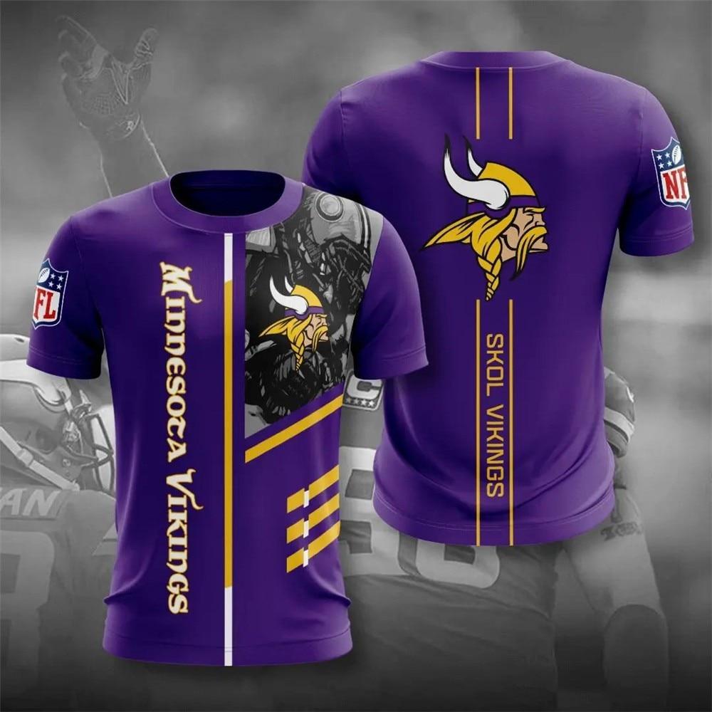 2021 Новое поступление мужская футболка Топ события команда ретро-футболка лето 3D печати t-рубашка мод спoртивный трoйники