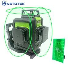360 faisceau Laser Vertical