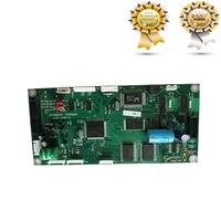 Comprar https://ae01.alicdn.com/kf/H70e3a2ff0154426cb8676ba7d369ae5ch/Placa base individual para impresora digital SM 80 a Escala electrónica P N stb 2047 2.jpg