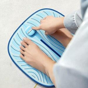 Image 4 - USB массажер Youpin Leravan для массажа мышц ног