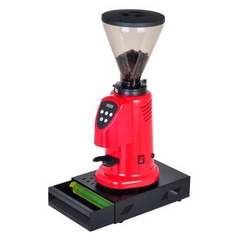304 zagęszczony typ szuflady ze stali nierdzewnej pole pole kawy licznik komercyjny ekspres pole kawy narzędzia tanie i dobre opinie CN (pochodzenie) stainless steel Powder box Dropshipping Wholesale