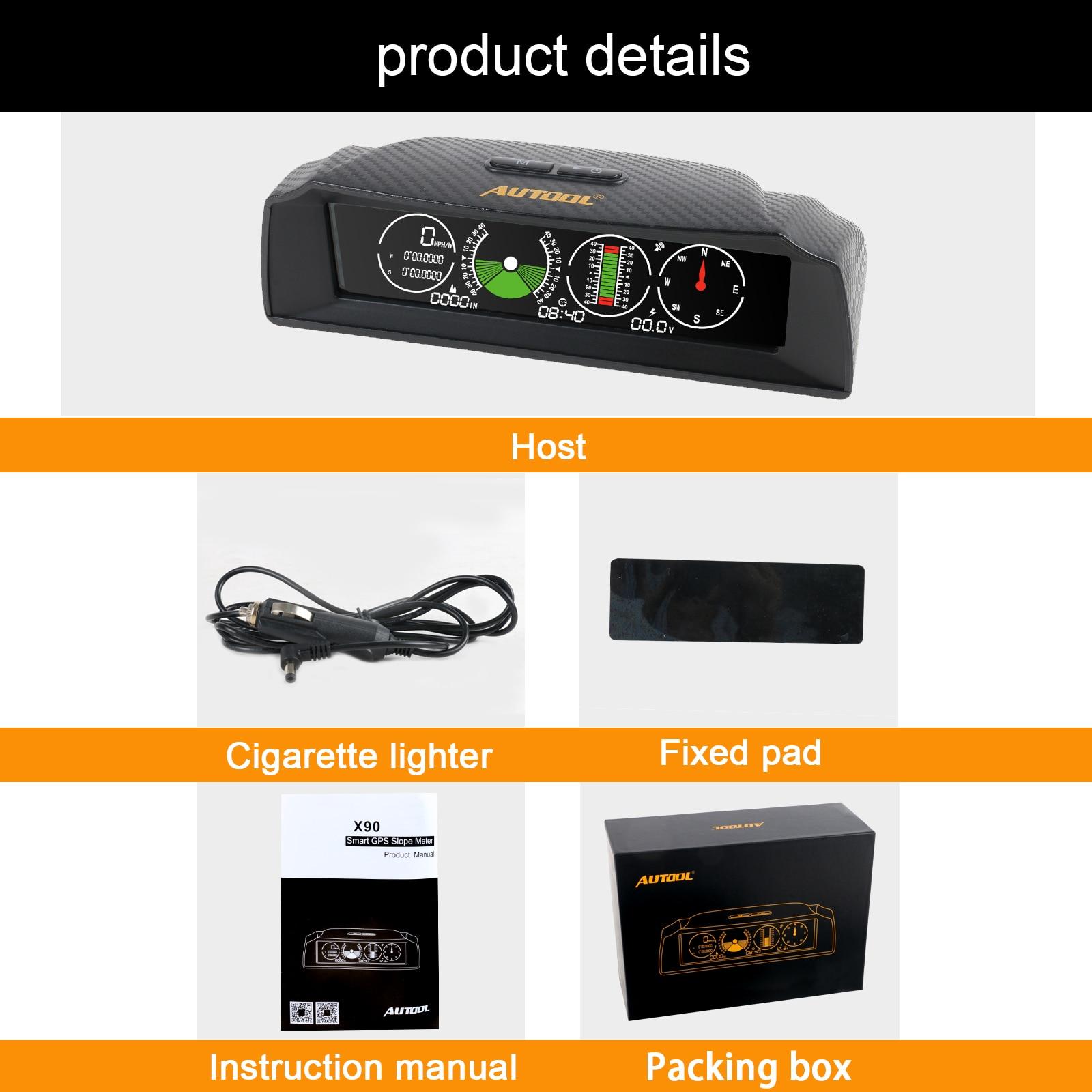 Limpiaparabrisas 2 unidades, 650 mm y 550 mm Bosch 3397001539 Twin 539