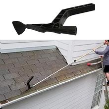 2020 New Gutter Cleaning…