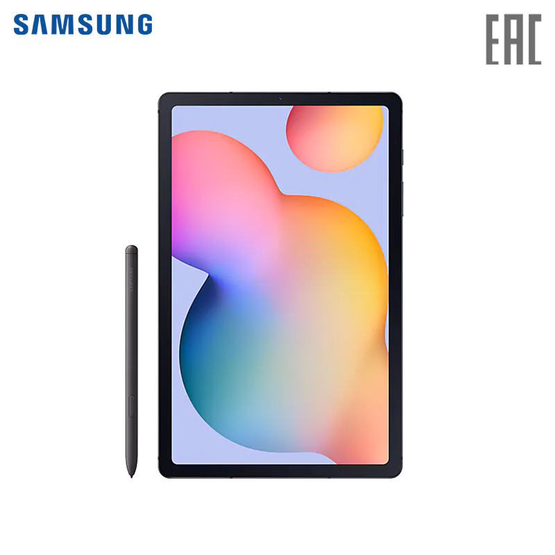 Samsung Galaxy Tab S6 Lite 64 Гб LTE