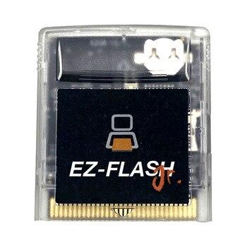 Купить картридж EZ Flash Junior