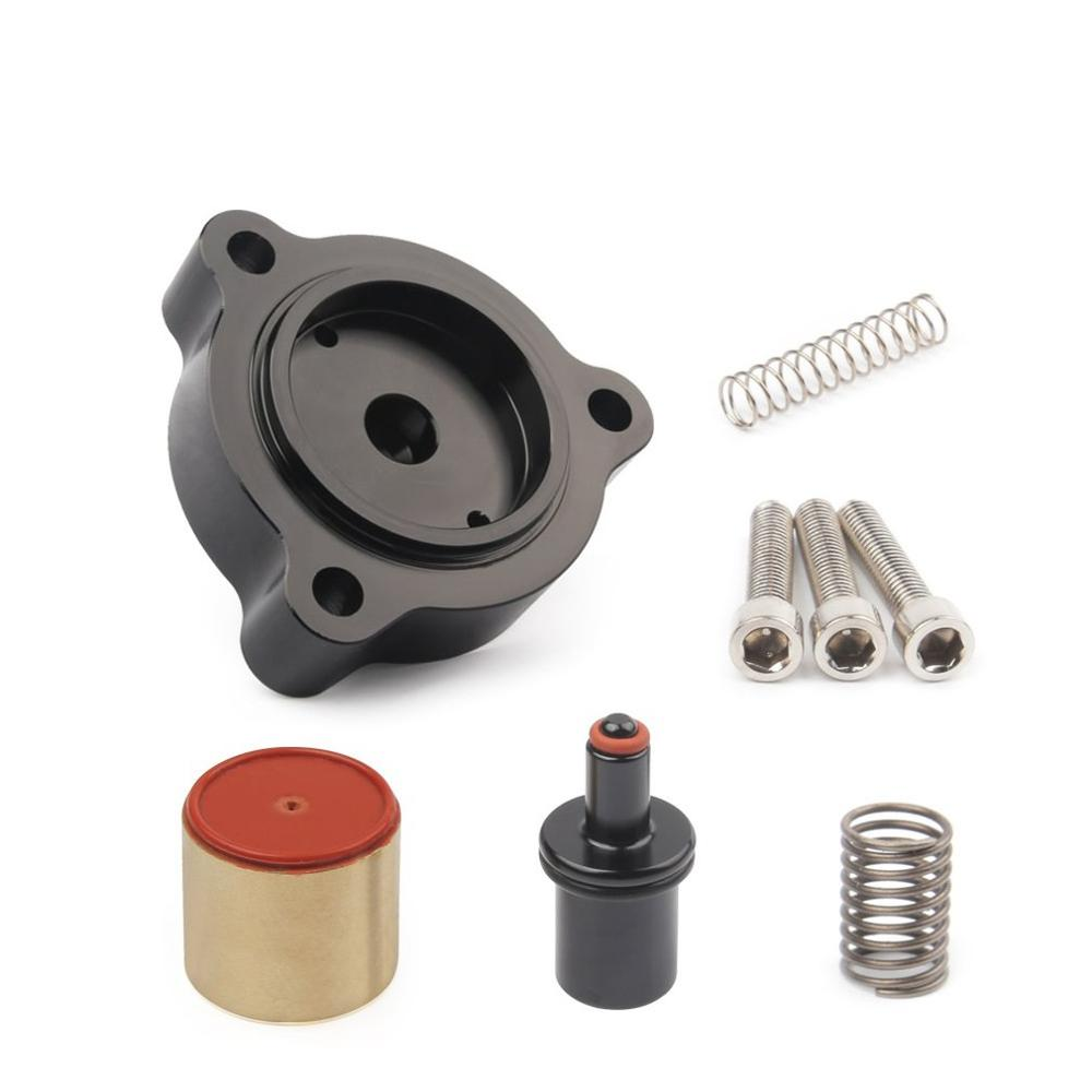 Car Modification Instrument T9358 Pressure Relief Valve Base Turbocharged Deflating Tool For Mercedes-benz Volvo
