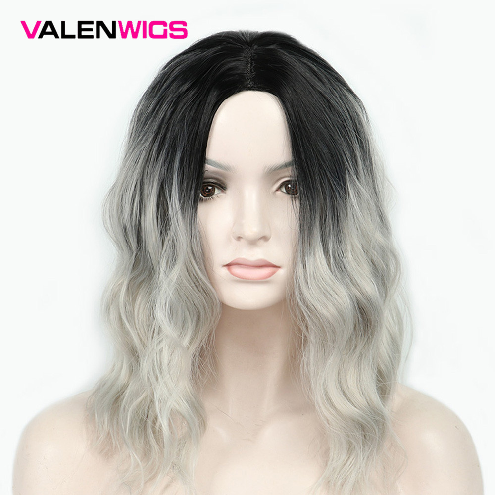 ValenWigs 14