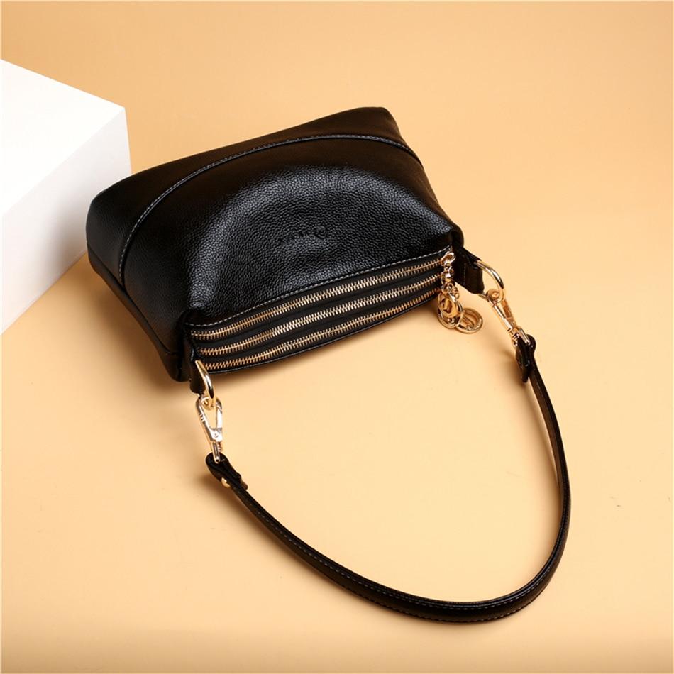 qualidade sacos crossbody para as mulheres bolsa de ombro