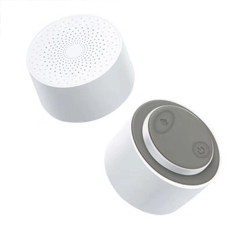 AI smart voice wireless bluetooth speaker Xiaoai classmate fashion portable subwoofer