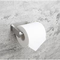 Держатель для туалетной бумаги из нержавеющей стали для ванной комнаты  аксессуары для кухонной бумаги  аксессуары для полотенец  держател...