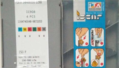 PENTA 34N300C040 IC908