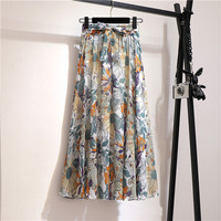 A016 Skirt