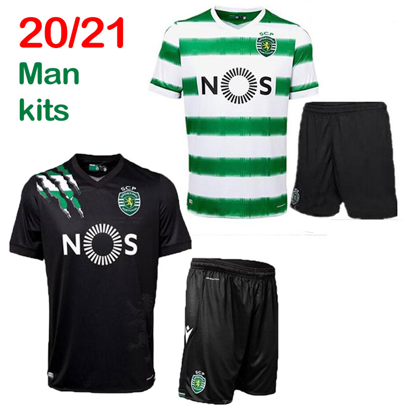 21-Sporting-Cp Camisa-De-Futebol Football-Shirt Jovane-Uniform SPORAR 20 PHELLYPE VIETTO