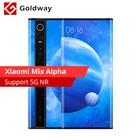 Xiaomi MIX Alpha 12G...