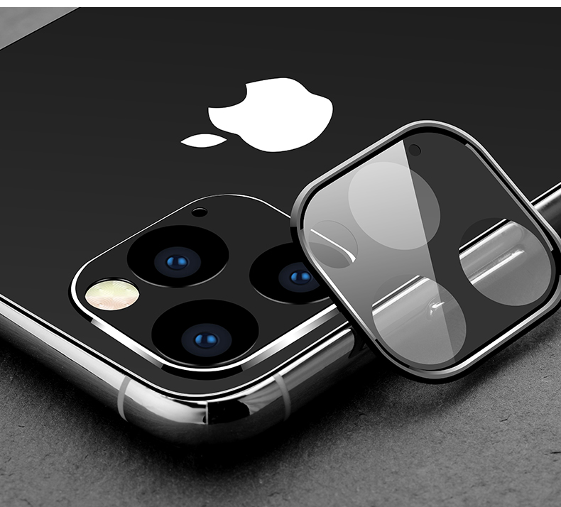 camera Lens glass for iphone 11 pro max (11)